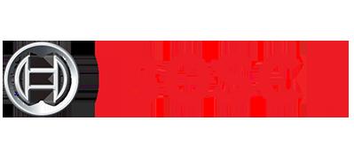 Fachvertretung von Bosch Sicherheitssystemen