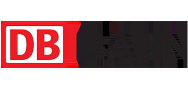 Gleisfeldbeleuchtungsanlagen, elektronische Weichenheizung, Kabeltiefbau, Kabelverlegearbeiten, Kabelmontage der Leit- und Sicherungstechnik, Querungen und Durchörterungen