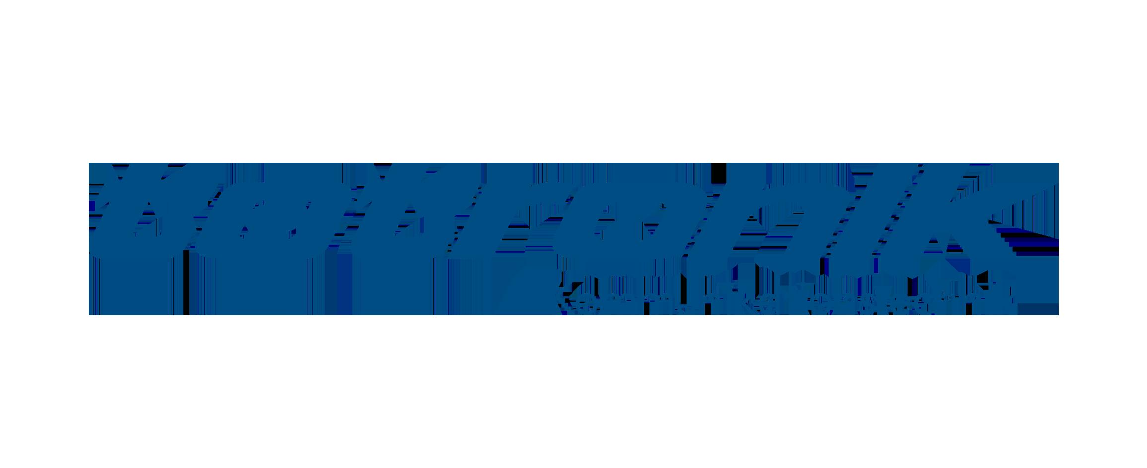 Logo Tetronik Rufanlagen