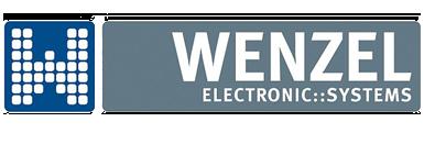 Wenzel electronic
