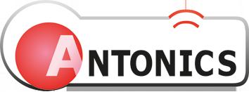 Antonics Communications